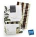 Green Tea & Roasted Rice Chocolate, 2.2 oz / 60g (Eclat Chocolate)