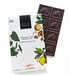 Borneo N 26 Chocolate 2.2 oz / 60 g (Eclat Chocolate)