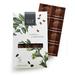 Coffee & Cardamom Chocolate, 2.2 oz / 60 g (Eclat Chocolate)