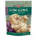 Gin Gins® Original Ginger Chews, 3 oz