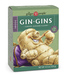 Gin Gins® Original Ginger Chews, 4.5 oz