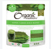 Super 5 Grass Juice Blend, Organic 5.3 oz (Organic Traditions)