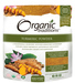 Tumeric Powder, Organic 7 oz (Organic Traditions)