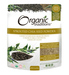 Sprouted Chia Seed Powder, Organic 8 oz (Organic Traditions)