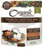 Probiotic Smoothie Mix - Chocolate, 7 oz (Organic Traditions)