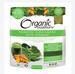Probiotic Super Greens with Turmeric, Organic, 3.5 oz (Organic Traditions)