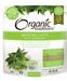 Matcha Latte with Probiotics, Organic, 5.3 oz (Organic Traditions)
