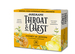 Throat & Chest Lozenges - Lemon, 30 lozenges (Jakemans)