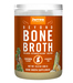 Beyond Bone Broth™ - Chicken, 10.8 oz powder (Jarrow Formulas)