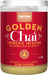 Golden Chai Turmeric Infusion, 9.5 oz powder (Jarrow Formulas)