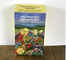 Bee Friendly Meadow Mix Seeds, 1 shaker box (Hudson Valley Seed Co.)