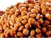 Butter Toasted Peanuts, 11 oz (Nature's Wonderland)