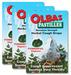 Consumer Olbas Pastilles, 100 samples