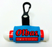 "Olbas Inhaler Leash - The Original ""Sniffer Gripper""!"
