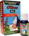 Olbas Oil Aromatherapy Inhalant, Massage Oil, .32 Fl Oz