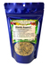 Glands Support™ Tea, 2 1/2 oz (Nature's Wonderland)