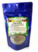 Trim & Slim® Tea, 3 oz (Nature' Wonderland)