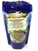 Herbal Purifying Laxative™ Tea, 3 oz (Nature' Wonderland)