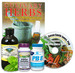 Dr. Susan's Easy Digestion Package, 5 items + Free Culinary Spice Booklet