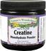 Creatine Monohydrate Powder, 8.8 oz /250 g (Nature's Wonderland)