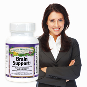 Boost Memory and Mental Performance!